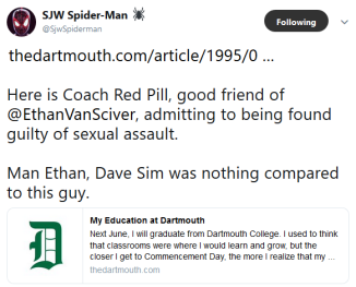 dave and ethan comic dating coaches